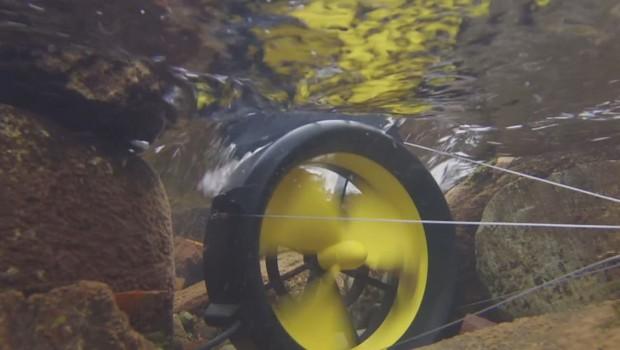 turbine-portative-terre-neuve