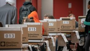 urnes-elections-quebec-vote