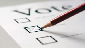 vote-election-bulletin-choix