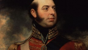 Edward_Duke_of_Kent_and_Strathearn_by_Sir_William_Beechey