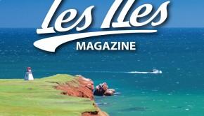 Magazine_automne-2018-1