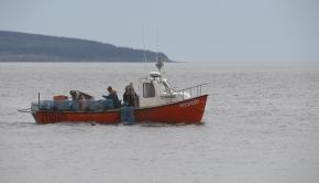homardier-bateau-peche-au-homard-pecheur