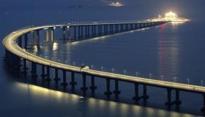 le-pont-Hong-Kong-Zhuhai-Macau-le-plus-long-pont-maritime-du-monde-1