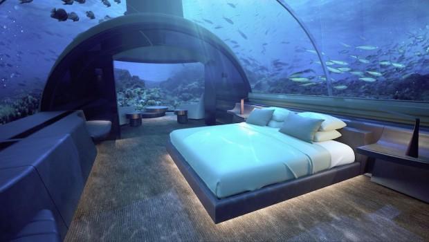 maldives-hotel-conrad-sous-leau-poissons-1