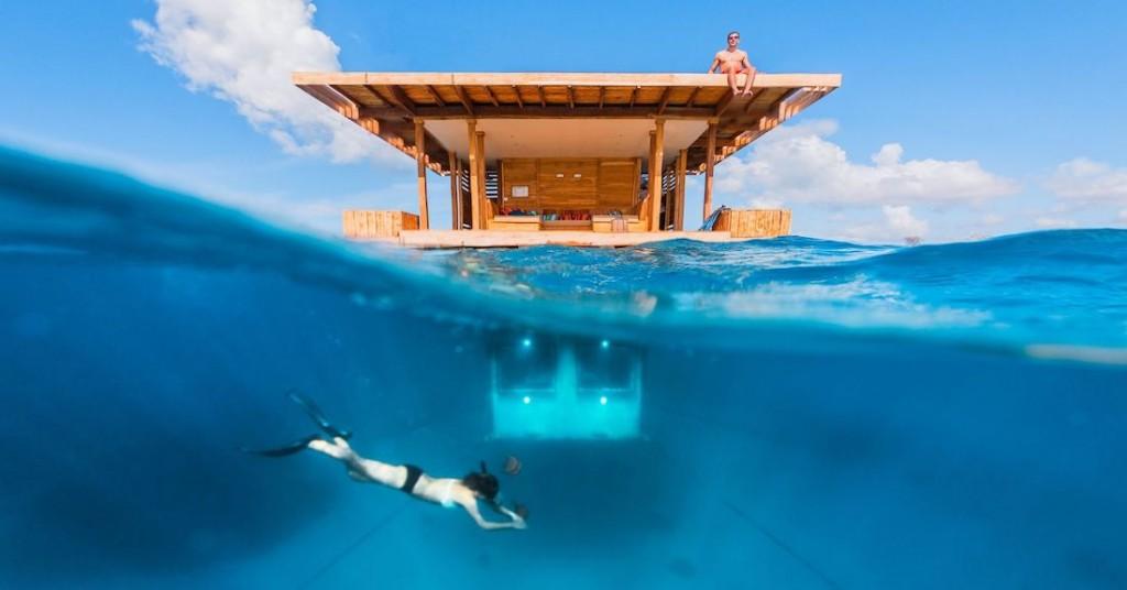 maldives-hotel-conrad-sous-leau-poissons-3