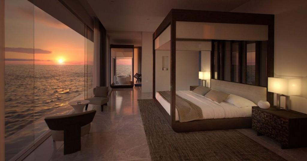 maldives-hotel-conrad-sous-leau-poissons-5