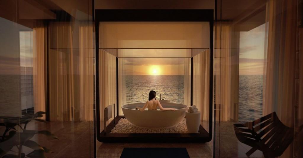 maldives-hotel-conrad-sous-leau-poissons-6