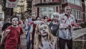 zombie-walk-01