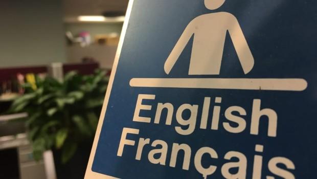 affiche-anglais-francais-service-bilinge
