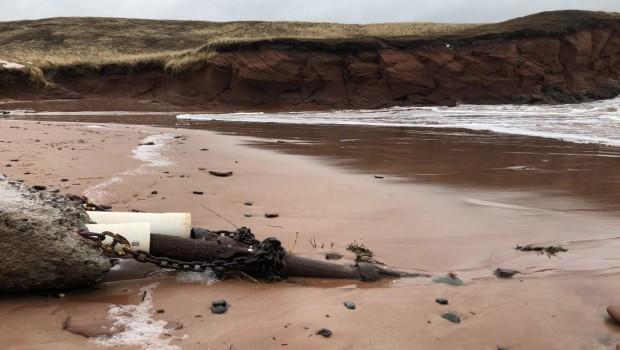 cables-sous-marins-iles-de-la-madeleine