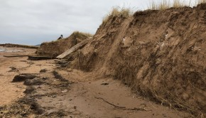erosion-iles-de-la-madeleine-2