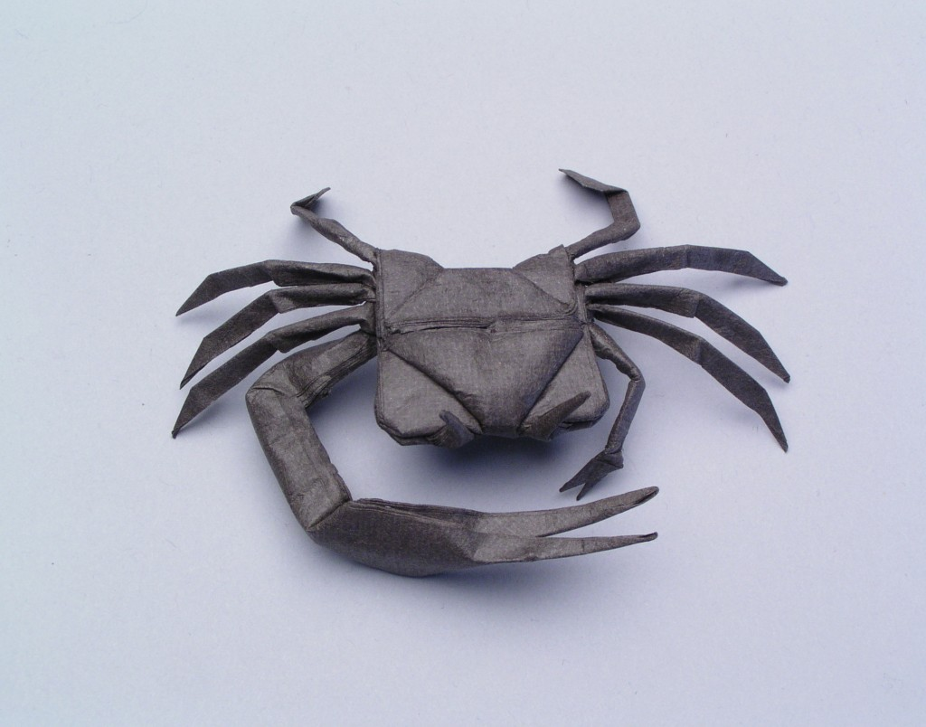 fiddler_crab-wpcf_1024x804