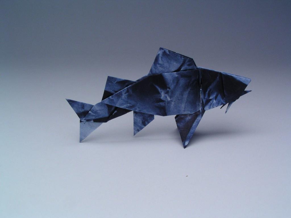 goatfish-wpcf_1024x768