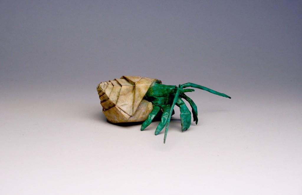 hermit_crab_1_metal_sculpture-wpcf_1024x662