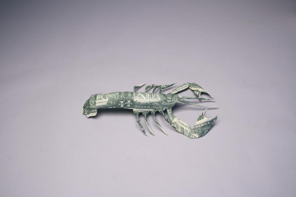 nine_dollar_lobster-wpcf_1024x683