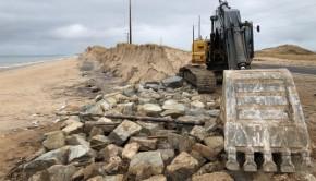 pointe-aux-loups-iles-erosion