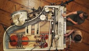 20instruments-2-1