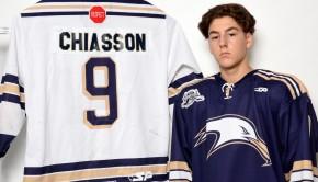 cnd-9_christophe-chiasson_web