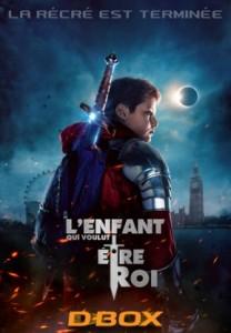 lenfant-qui-voulut-etre-roi-dbox-289x417