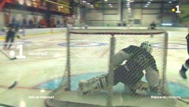 article_hockey_inter_iles-1015823