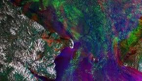 Bering_Strait-fevrier2019
