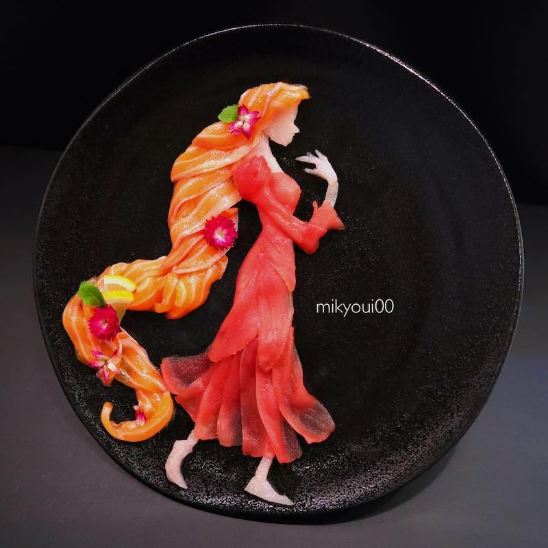 mikyoui-sculptures-sashimis-10