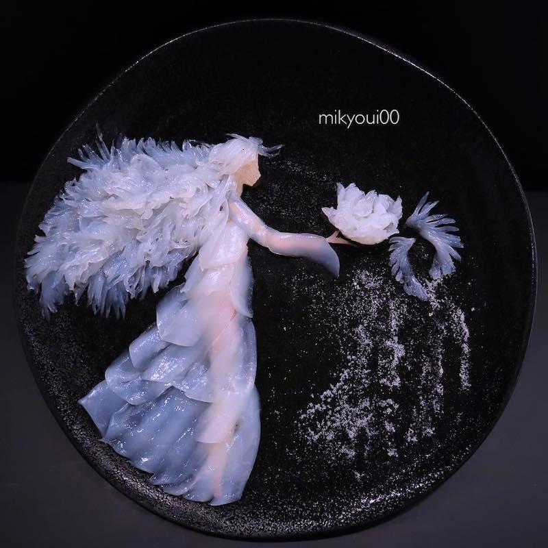 mikyoui-sculptures-sashimis-11