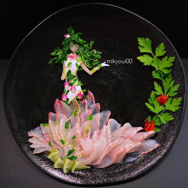 mikyoui-sculptures-sashimis-12
