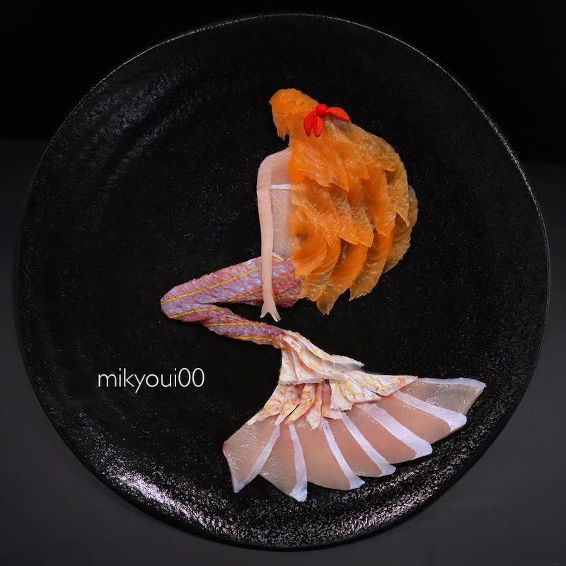 mikyoui-sculptures-sashimis-14