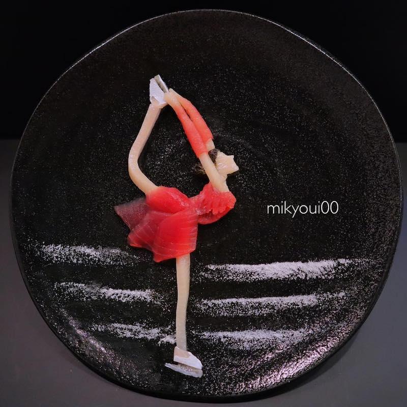 mikyoui-sculptures-sashimis-15