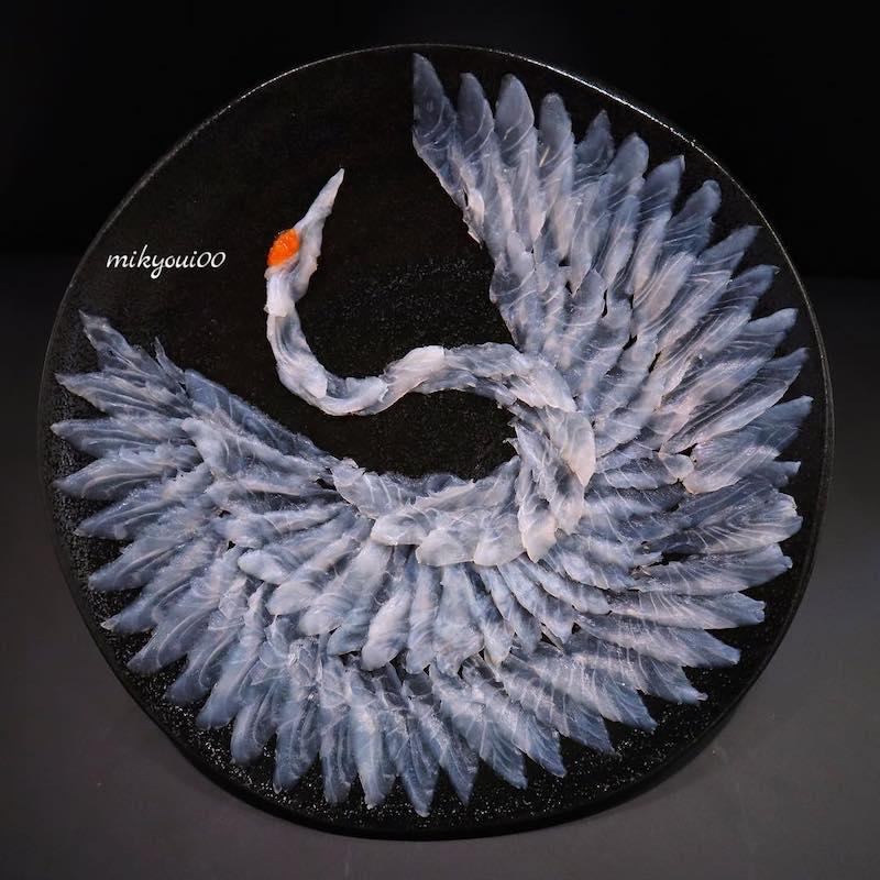 mikyoui-sculptures-sashimis-3