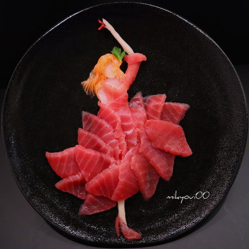 mikyoui-sculptures-sashimis-5