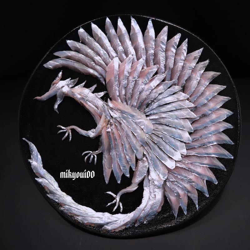 mikyoui-sculptures-sashimis-8