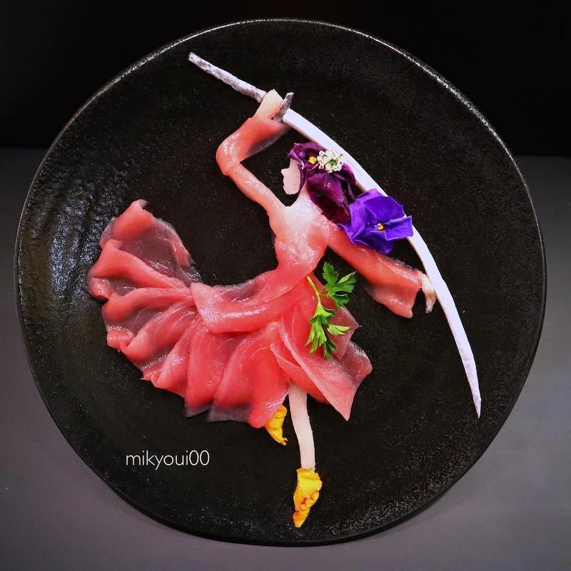 mikyoui-sculptures-sashimis-9