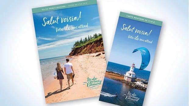 tourisme-2019_Guide_Map_Kit_web