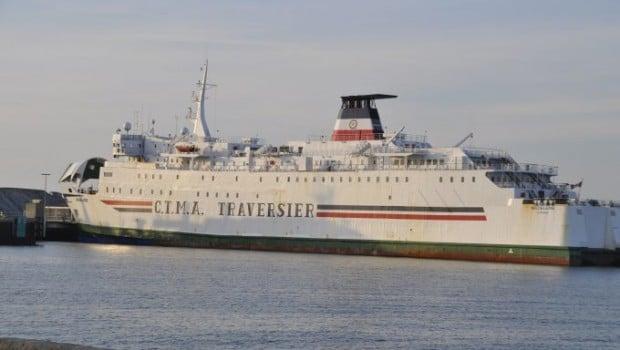 2019-05-01-1920-traversier-680x452