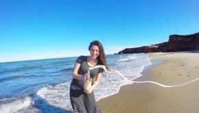 Lescarbille-sur-la-plage-e1554732948178