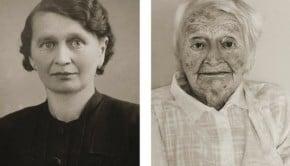 jeunes-adultes-100-ans-jan-langer-08-e1493331965738