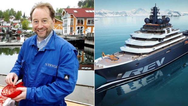 milliardaire-norvegien-navire-pollution-ocean-home-800x400