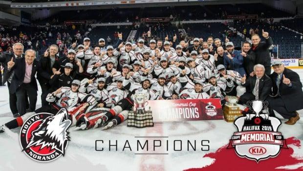 Visuel-Champions-Coupe-Mem-2019-1024x576