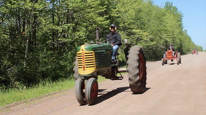 tracteur4