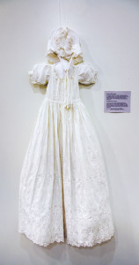 expo-musée-robe-de-bap-