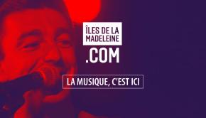 back_musique