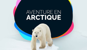 AventureArctique_Carree