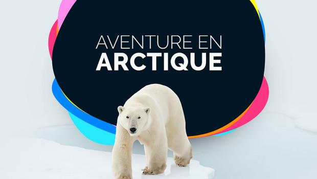 AventureArctique_Carree