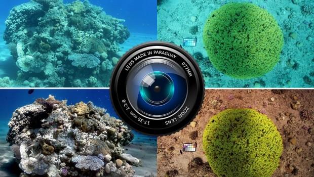 algorithme-photo-sous-eau