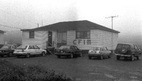 cfim_1981