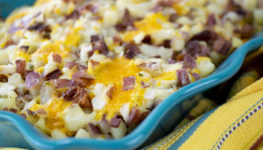 14867-cheesy-baked-potato-casserole-original1