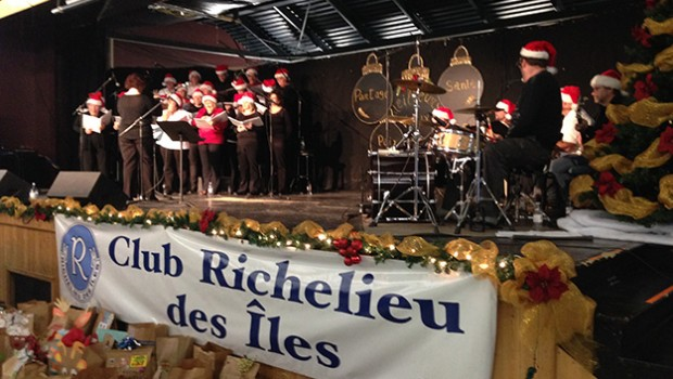 richelieu-620x350