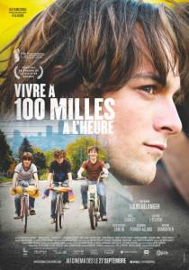 100 milles